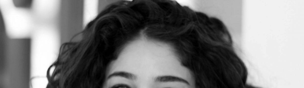 Nancy Barbar