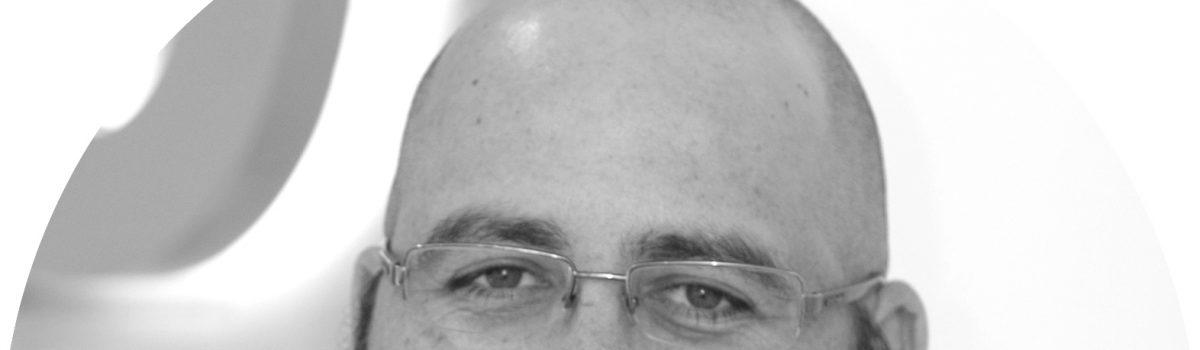 Johann Grobbelaar